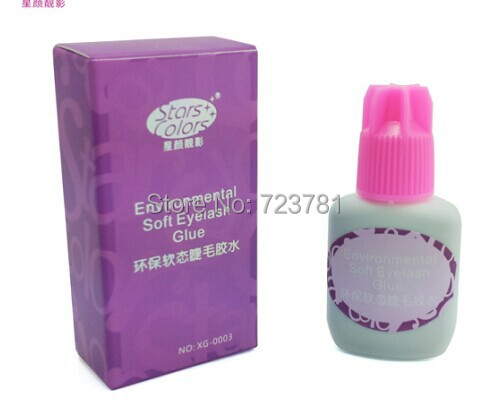 high quality eyelash extension glue ,15ml<br><br>Aliexpress