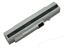 Replacement for ACER Aspire One 10.1″ One 571 Pro 531f-2G64Bk A110 A150 D150 D250 P531h 531h Series UMPC NetBook & MID Battery