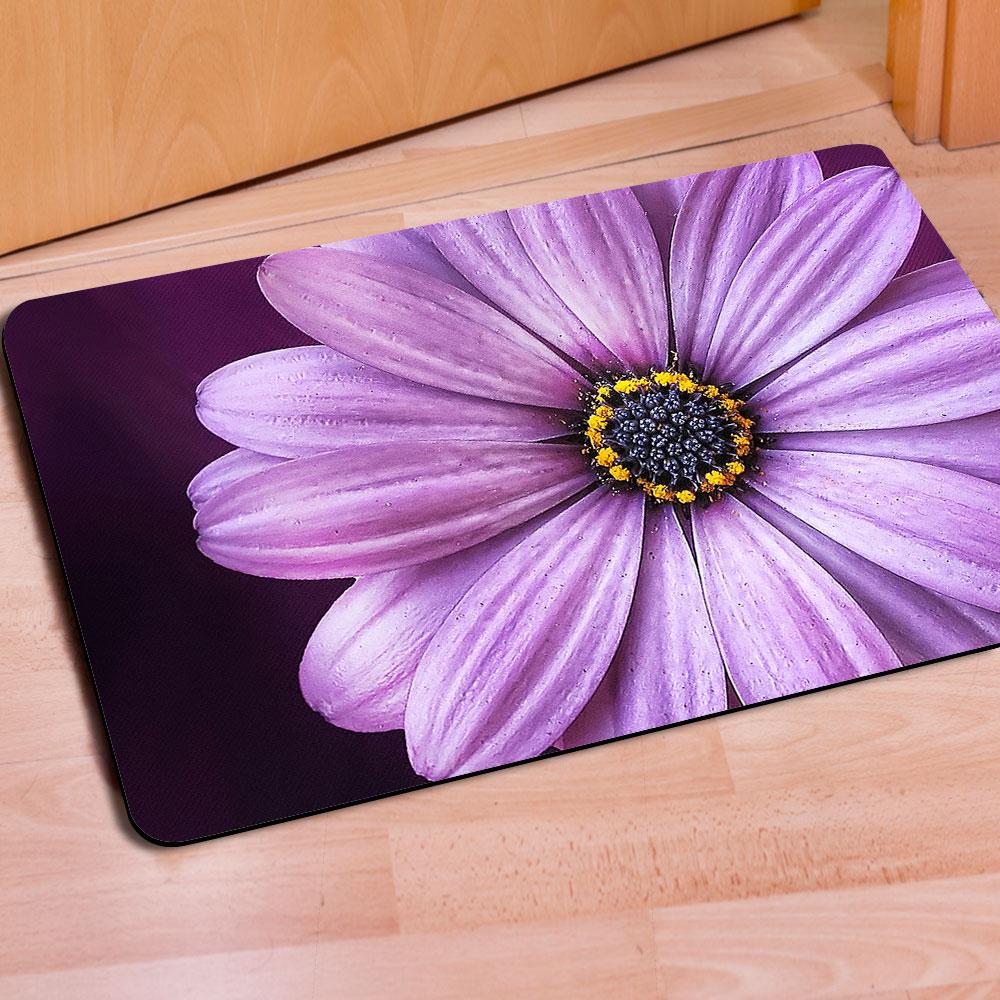 Acquista all'ingrosso Online print rubber kitchen rug da Grossisti ...