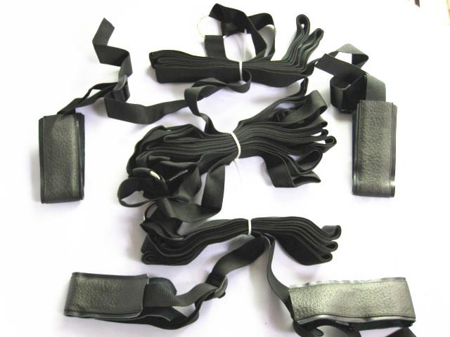 Online kopen wholesale koppels maken liefde uit china koppels maken liefde groothandel - Stoel volwassen kamer ...
