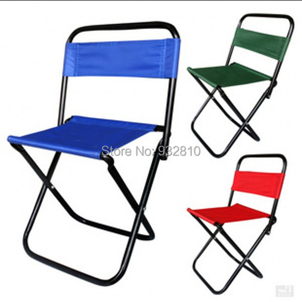 line Buy Wholesale small camping chair from China small camping chair Whole
