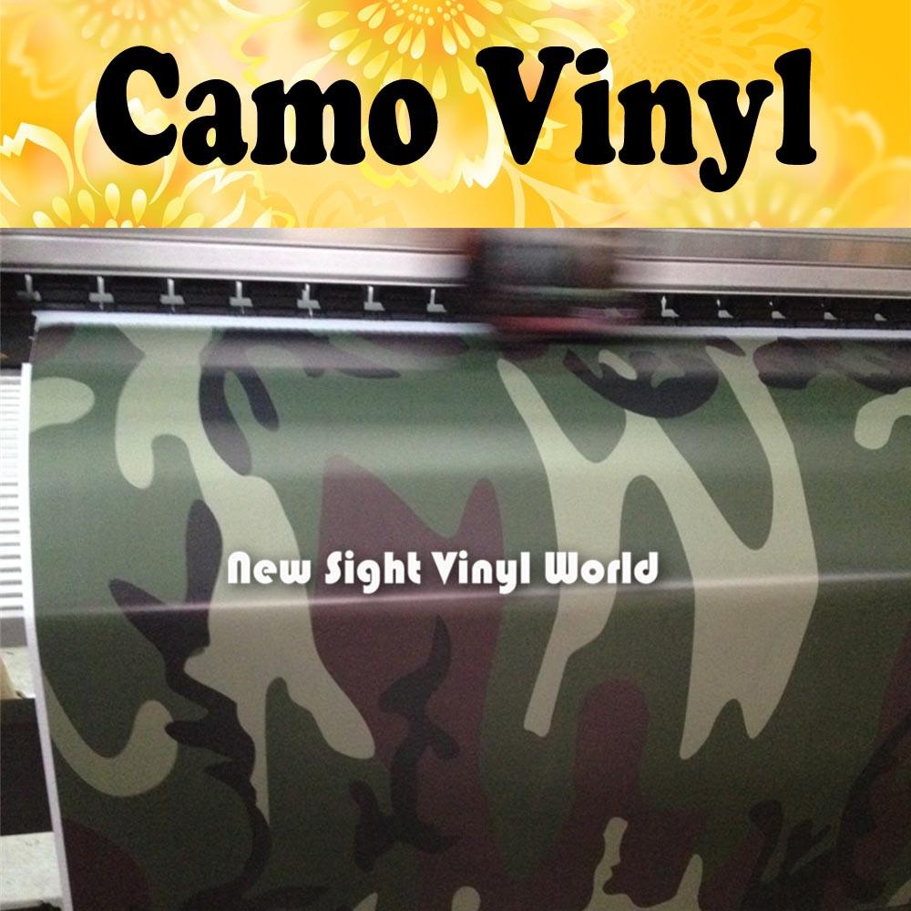 Jumbo Woodland Camouflage Vinyl Wrap Jumbo Urban Camo Vinyl Car Wrap Air Drain Vehicle Wrap Size:1.50*30m/Roll<br><br>Aliexpress
