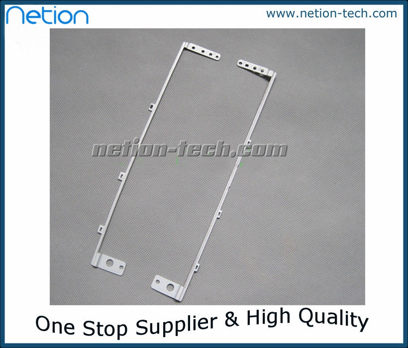 New Original laptop LCD/LED Left&Right display hinges frame/stand for Lenovo S400 S405 series notebook(China (Mainland))