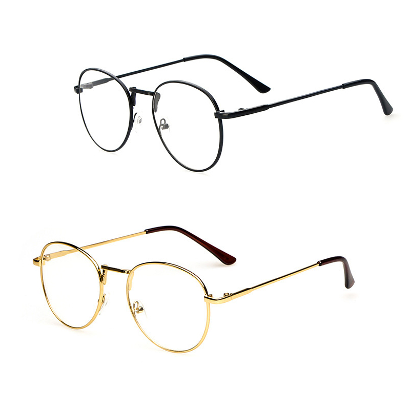 Mens Thin Frame Glasses : Popular Glass Frames 2017