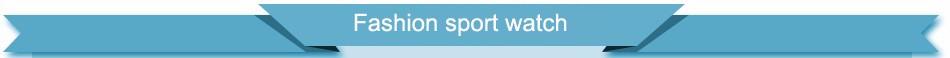 Марка MSTRE Моды Классические Часы мужской Деловой случай Авто Самостоятельно Ветер Наручные Часы Tourbillon Дата День Календарь Водонепроницаемый 100 М
