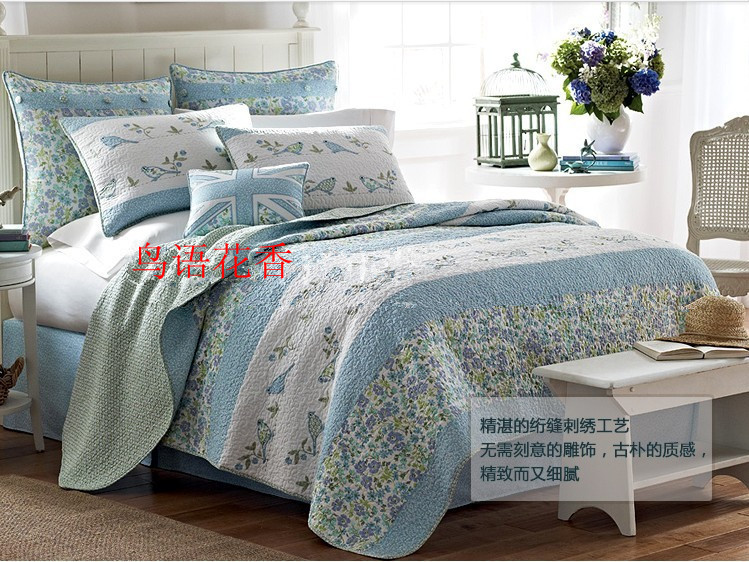 mattresses for sale jacksonville fl