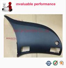 Car styling Car SRS Steering Wheel Passenger Airbag Cover For CIVIC OLD Passenger Airbag Cover(China (Mainland))