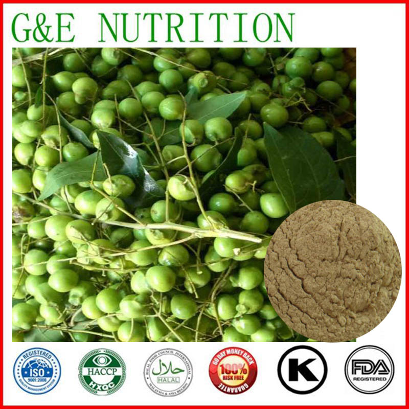 600g Factory price Soapberry/ Sapindus/ Sapindus mukorossi Gaertn Extract with free shipping<br><br>Aliexpress