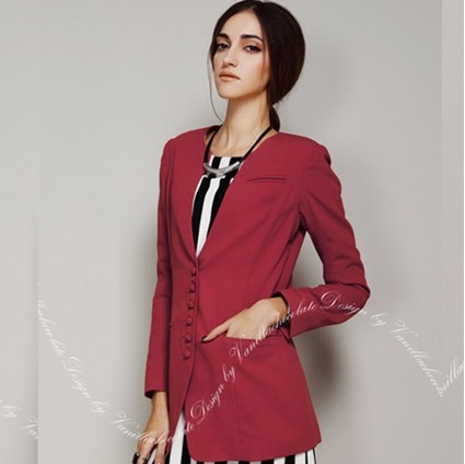 red jacket black women dating site Shop the latest collection of discount red leather jackets women from the most popular stores -  black 42 blue  red blazer jacket for women.