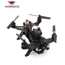 100% Original dron walkera runner 250 drone with camera quadcopter rc helicopter Racer Modular DEVO 7 Transmitter drone Basic 2(China (Mainland))
