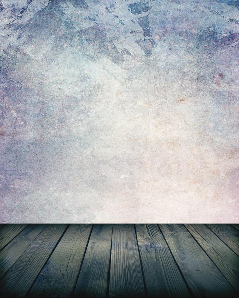 Notenhout vloeren promotie winkel voor promoties notenhout vloeren ...