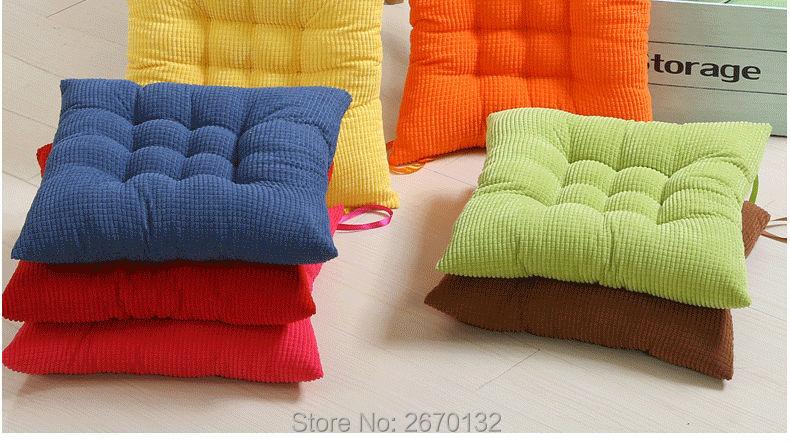 Corduroy-cushion-790_02
