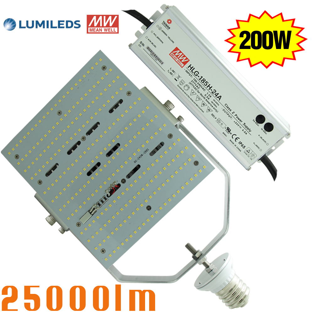 Cost To Install Parking Lot Light Pole: Compare Prices On Flood Light Pole- Online Shopping/Buy