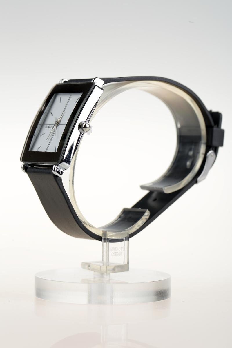 Black Quartz Watch Fashion Women luxury watches Brand Watches Stainless steel Ultra thin Watches relogio masculino