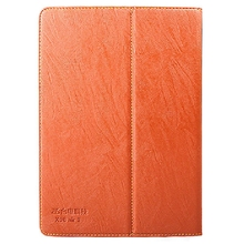 Original Teclast Horizontal Flip Leather Case with Holder for Teclast X98 Air III 9 7 inch
