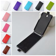Flip PU Leather Case THL W8 W8+ W8S Cover Phone Bag J&R Brand Fundas - HanLong Technology store