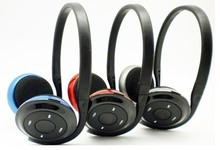 wholesale headset