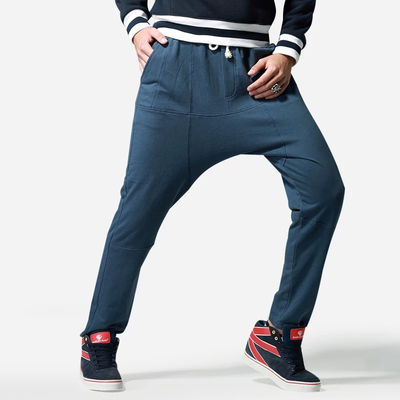 hip hop pants for boys - photo #11