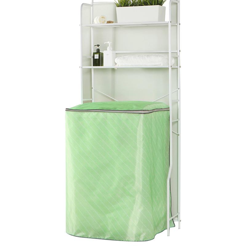 laver couvre promotion achetez des laver couvre promotionnels sur alibaba group. Black Bedroom Furniture Sets. Home Design Ideas
