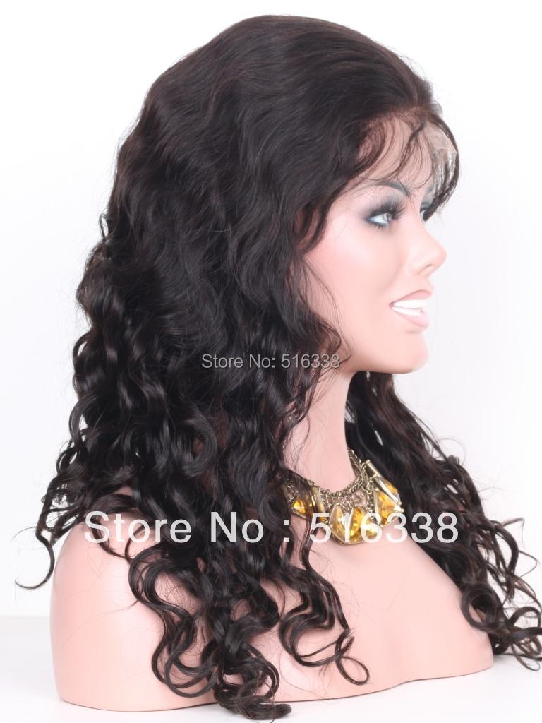La couleur de cheveux en espagnol