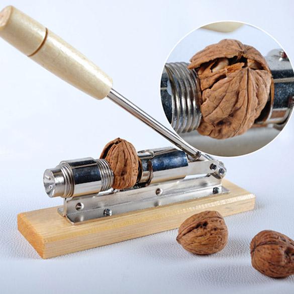 Щипцы для орехов из Китая