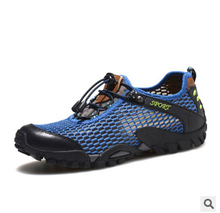 2015 Summer autumn Men Sneakers causal shoes for men sports shoes outdoor men s flats low