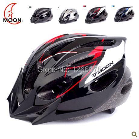 2014 new cool Cycling road authentic kid helmet men women Size M ciclismo child helmet de bicicleta downhill bicycle helmet kids(China (Mainland))