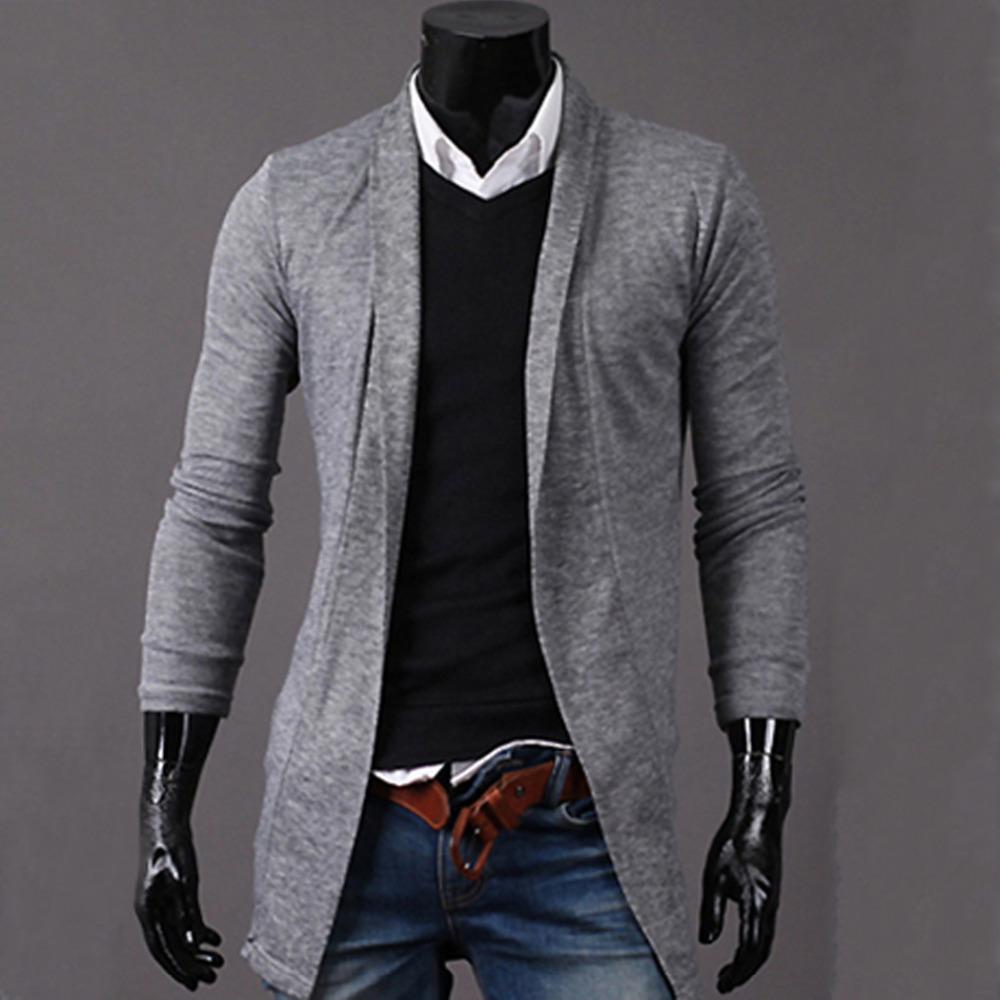 g star sweaters mens sweater grey