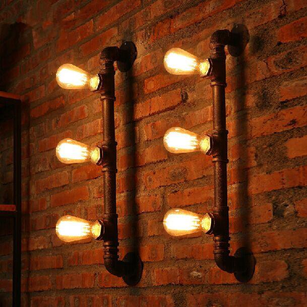 http://g02.a.alicdn.com/kf/HTB1VwH8JpXXXXX_XpXXq6xXFXXXK/3-Lights-Vintage-Industrial-Rustic-Iron-wrought-water-faucet-pipe-Wall-Sconces-retro-bar-pub-art.jpg