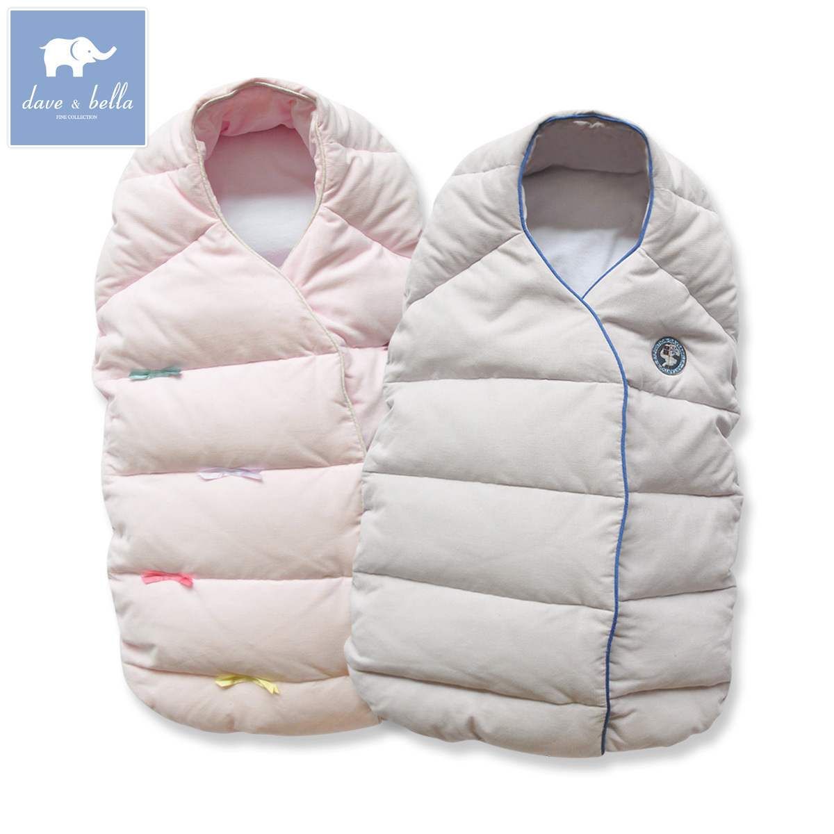 Shop the best selection of infant snowsuits and buntings at shopnow-vjpmehag.cf, where you'll find premium outdoor gear and clothing and experts to guide you through selection.