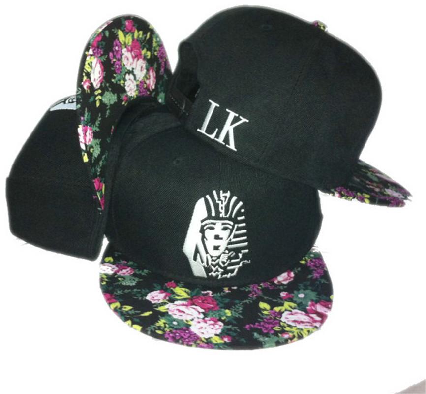 Freeshipping last kings Snapback caps LK grey leopard fahsion men women's sports baseball hats from china cheap online(China (Mainland))