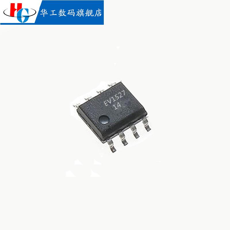 Здесь можно купить  SMD EV1527 SOP  original authentic --HGWYDZ  Электронные компоненты и материалы