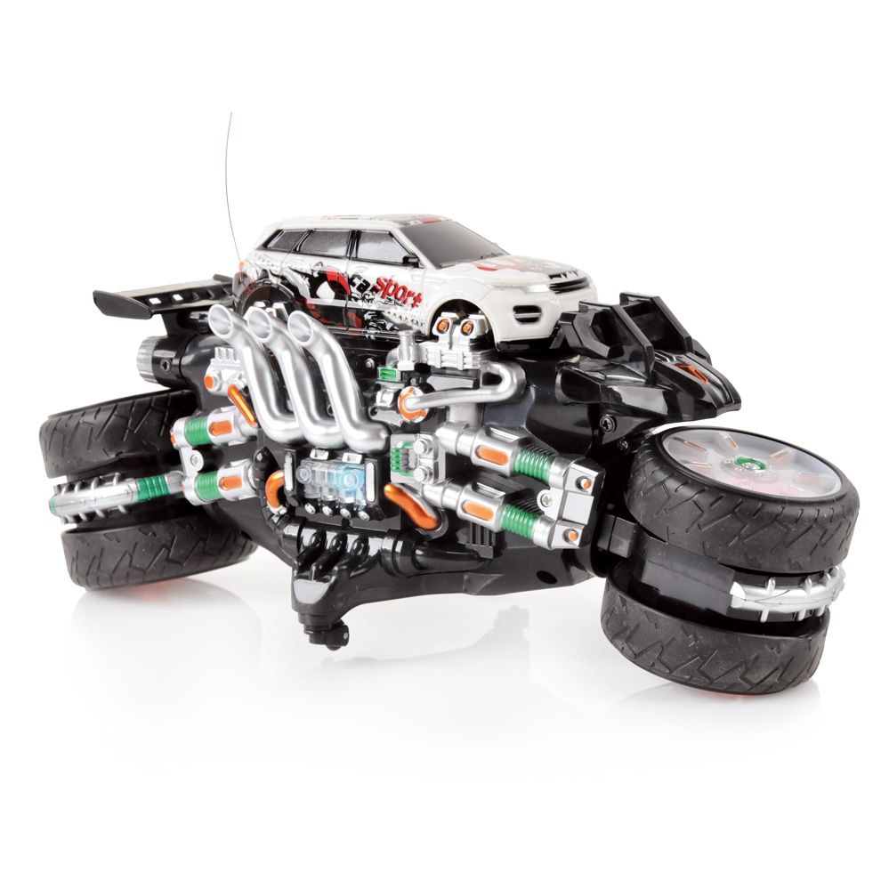 Electronic Toy Car Remote Remote Control Car Toy Hot