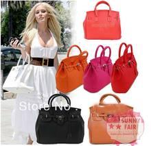 designer bags promotion