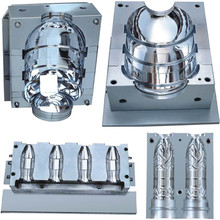 Custom mould. Professional manufacturing plastic injection mold, stamping, casting mold and other precision molds(China (Mainland))