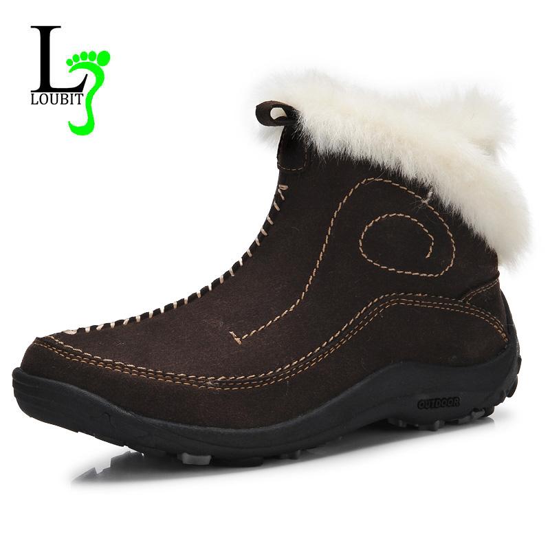 stylish snow boots womens beautiful blue stylish snow