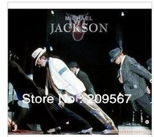 Lean forward and backward  -Criss Cyril - Michael Jackson- The Lean Magic Trick/Stage Magic/Custom made(China (Mainland))