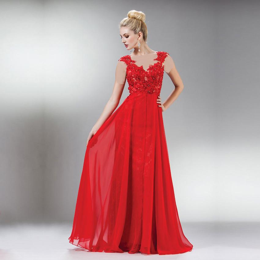 свадебные платья 2012 укршик