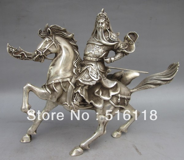 China warrior statues reviews online shopping on