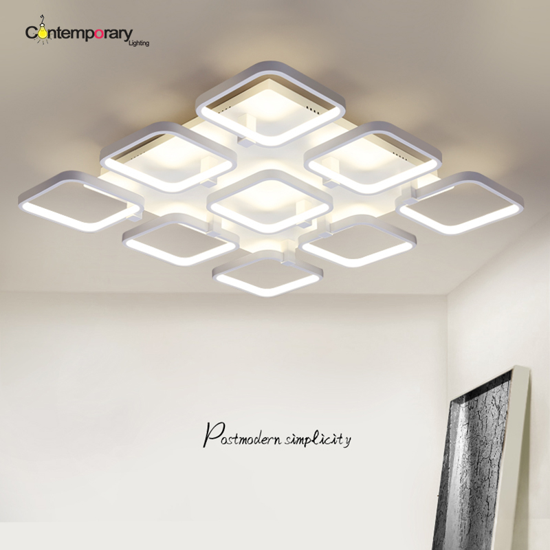 Plafond lampe design achetez des lots petit prix plafond - Plafonnier pour hall d entree ...