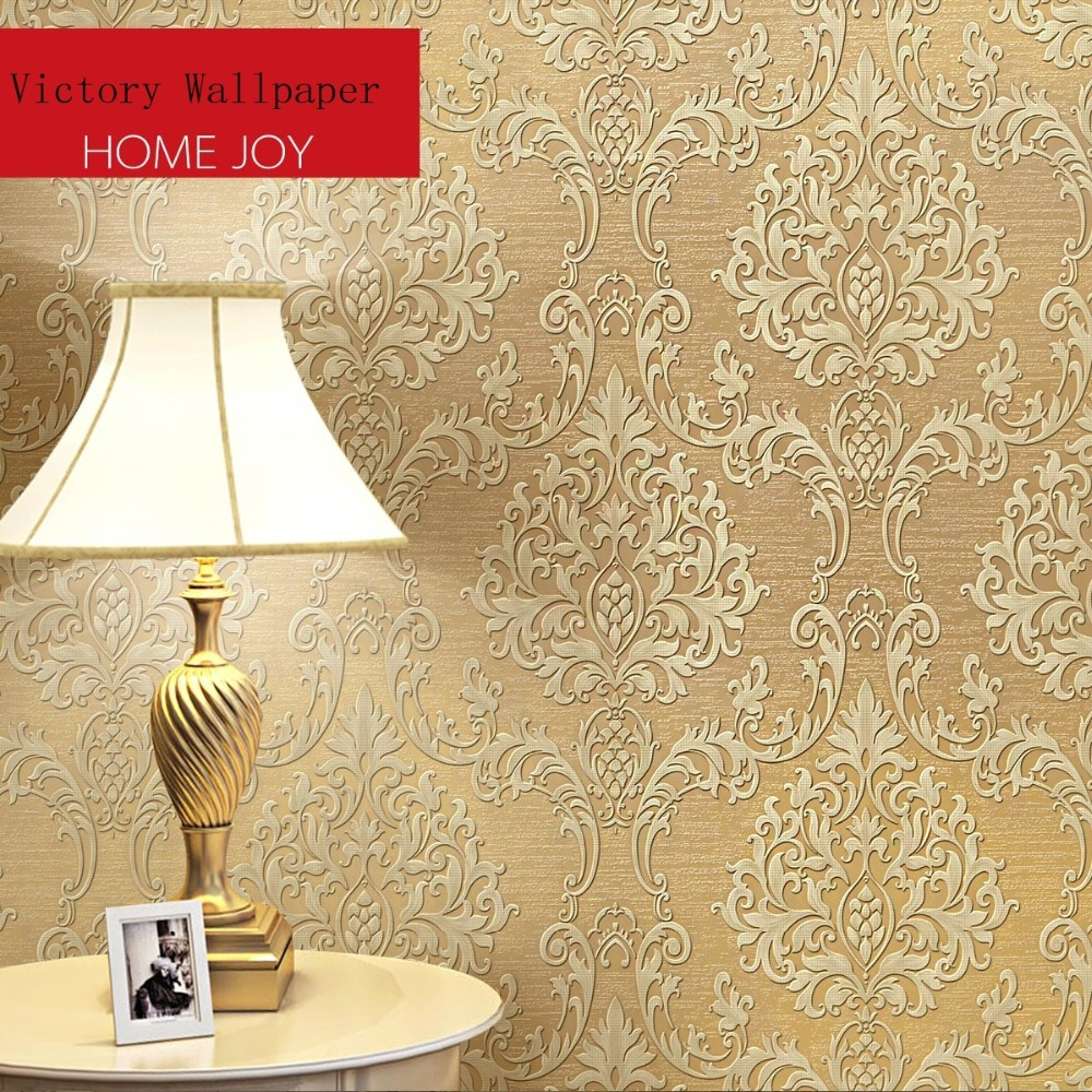 Buy luxury white 3d modern fashion wallpaper letter non for Living room paper