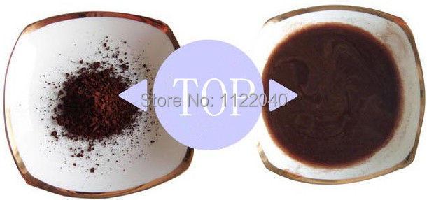 200 bags Ganoderma Lucidum Lingzhi Reishi Spore Powder 1g per bag
