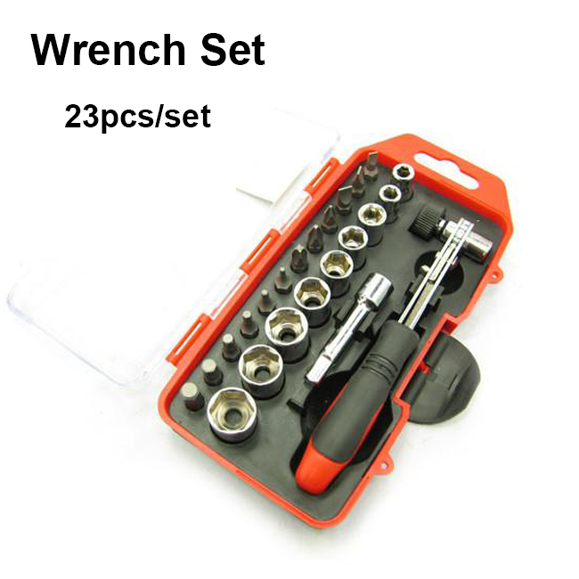 new arrival fast car fix metric torque wrenches(China (Mainland))