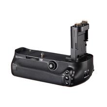 Profesional Battery Grip for Canon BG-E11 EOS 5D3 5DIII 5D Mark III 3 as LP-E6