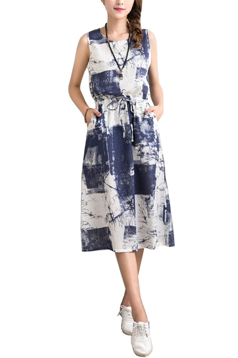 Cotton Dresses: Find your perfect dress featuring tons of styles and fashions from bestkapper.tk Your Online Women's Clothing Store! Get 5% in rewards with Club O!