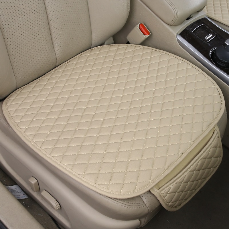 popular dodge caravan seat covers buy cheap dodge caravan. Black Bedroom Furniture Sets. Home Design Ideas