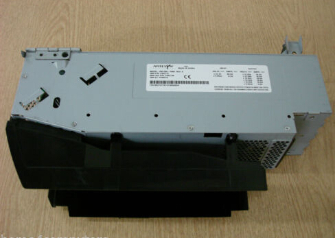 X3400/X3500 7001160-Y000 24R2738 24R2737 for Server Power Supply cage<br><br>Aliexpress
