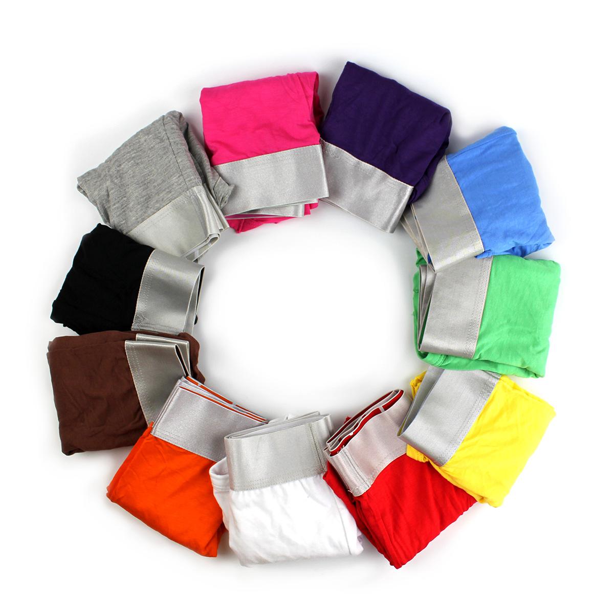 Best Quality Brand CX 11 Colors Men s Underwear Boxers Modal Coton Underwear Pants Man Underwear