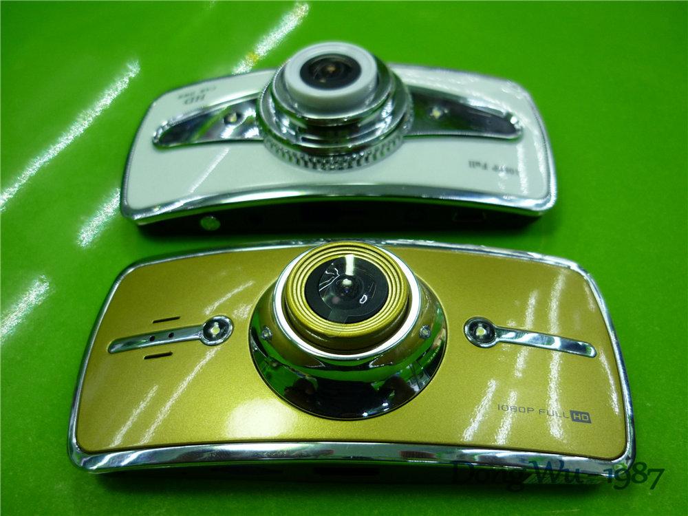 видеокамера HD портативный