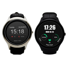 Bluetooth Smartwatch Phone Waterproof Sport Smart Wrist Watch Pedometer Support SIM Card for Android Smart Phone NI5L
